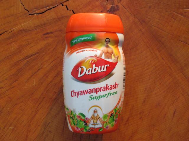 DABUR - Chyawanprakash 1000g