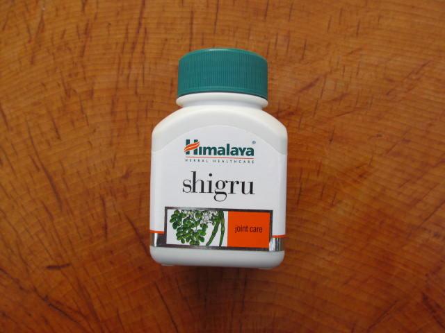 Shigru